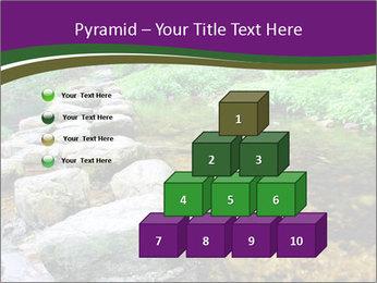 0000080926 PowerPoint Templates - Slide 31