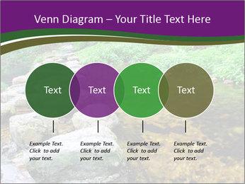 0000080926 PowerPoint Templates - Slide 32