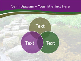 0000080926 PowerPoint Templates - Slide 33