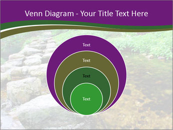 0000080926 PowerPoint Templates - Slide 34