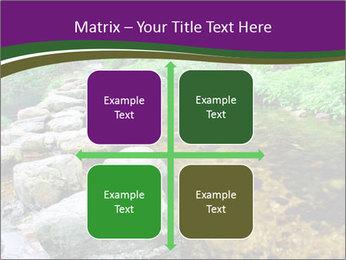 0000080926 PowerPoint Templates - Slide 37