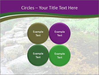 0000080926 PowerPoint Templates - Slide 38