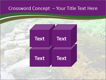 0000080926 PowerPoint Templates - Slide 39