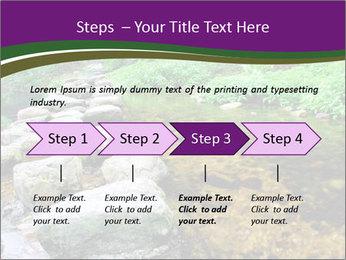 0000080926 PowerPoint Templates - Slide 4