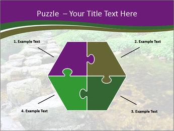 0000080926 PowerPoint Templates - Slide 40