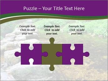 0000080926 PowerPoint Templates - Slide 42