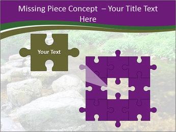 0000080926 PowerPoint Templates - Slide 45
