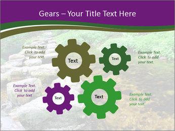 0000080926 PowerPoint Templates - Slide 47
