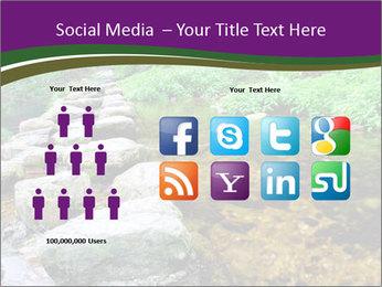 0000080926 PowerPoint Templates - Slide 5