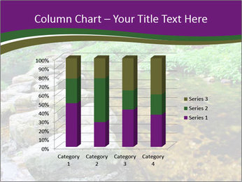 0000080926 PowerPoint Templates - Slide 50