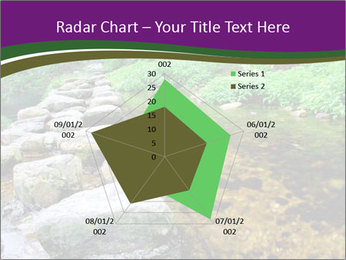 0000080926 PowerPoint Templates - Slide 51