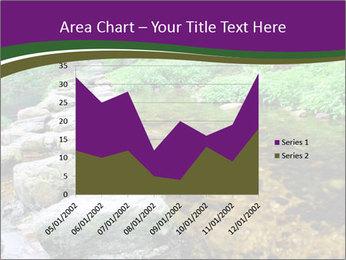 0000080926 PowerPoint Templates - Slide 53