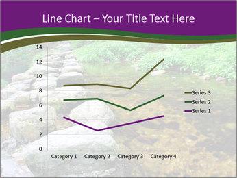 0000080926 PowerPoint Templates - Slide 54