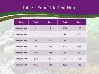 0000080926 PowerPoint Templates - Slide 55