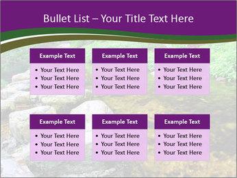 0000080926 PowerPoint Templates - Slide 56