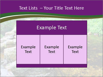0000080926 PowerPoint Template - Slide 59