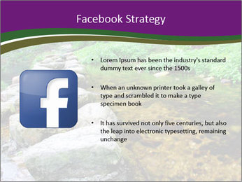 0000080926 PowerPoint Templates - Slide 6