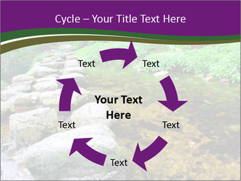 0000080926 PowerPoint Templates - Slide 62