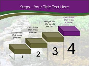 0000080926 PowerPoint Templates - Slide 64