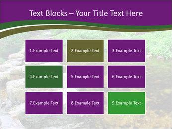 0000080926 PowerPoint Templates - Slide 68