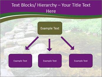 0000080926 PowerPoint Templates - Slide 69