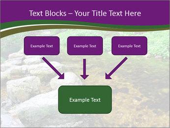 0000080926 PowerPoint Templates - Slide 70