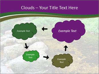 0000080926 PowerPoint Templates - Slide 72