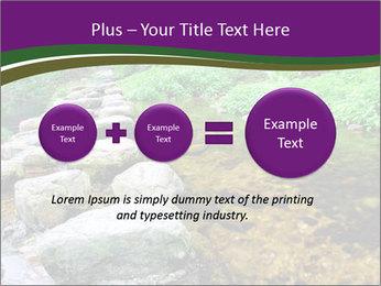 0000080926 PowerPoint Templates - Slide 75