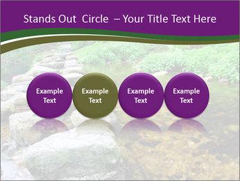 0000080926 PowerPoint Templates - Slide 76