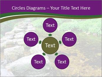 0000080926 PowerPoint Templates - Slide 78