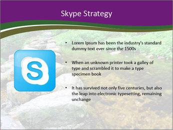 0000080926 PowerPoint Templates - Slide 8