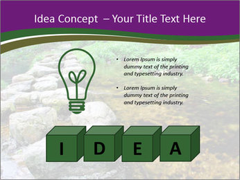 0000080926 PowerPoint Template - Slide 80