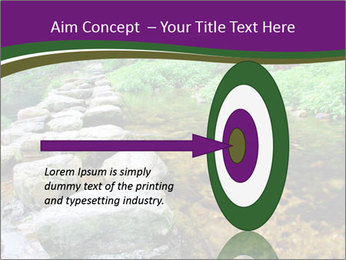 0000080926 PowerPoint Templates - Slide 83