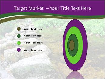 0000080926 PowerPoint Template - Slide 84