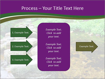 0000080926 PowerPoint Template - Slide 85