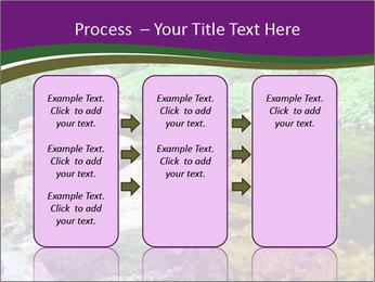 0000080926 PowerPoint Templates - Slide 86