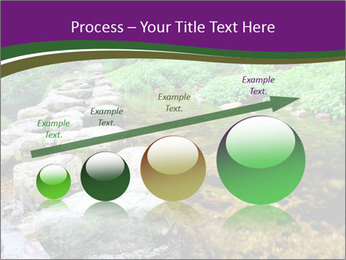 0000080926 PowerPoint Templates - Slide 87