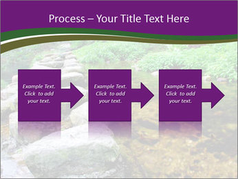 0000080926 PowerPoint Templates - Slide 88