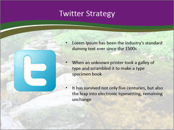 0000080926 PowerPoint Templates - Slide 9