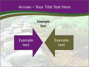 0000080926 PowerPoint Template - Slide 90