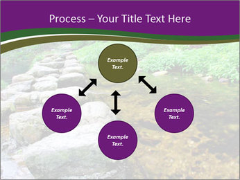 0000080926 PowerPoint Templates - Slide 91