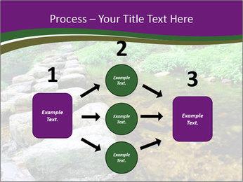 0000080926 PowerPoint Templates - Slide 92