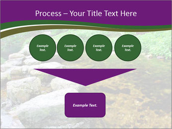 0000080926 PowerPoint Templates - Slide 93