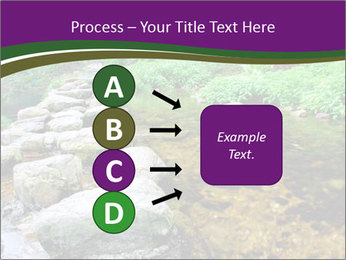 0000080926 PowerPoint Templates - Slide 94