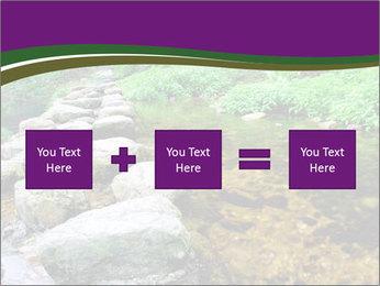 0000080926 PowerPoint Templates - Slide 95
