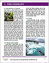 0000080926 Word Template - Page 3