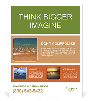 0000080927 Poster Template