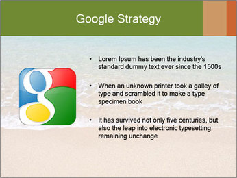 0000080927 PowerPoint Template - Slide 10