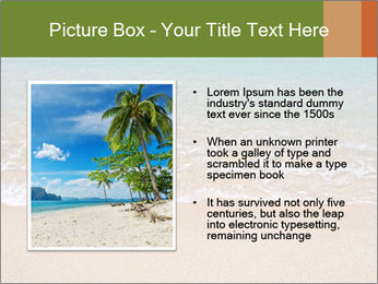 0000080927 PowerPoint Template - Slide 13