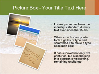 0000080927 PowerPoint Template - Slide 17